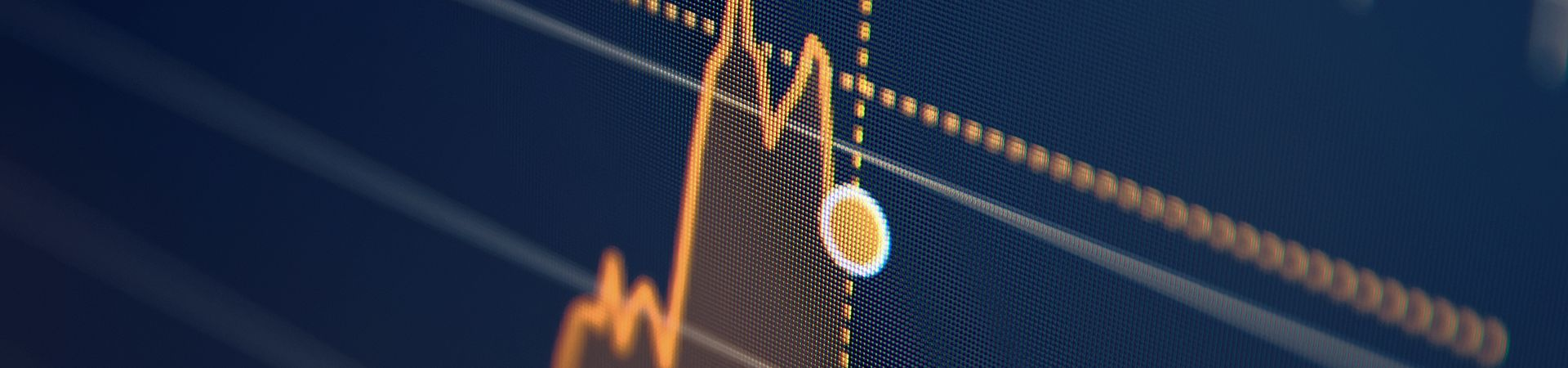 Energy Market Stabilises after Oil Prices Plummet