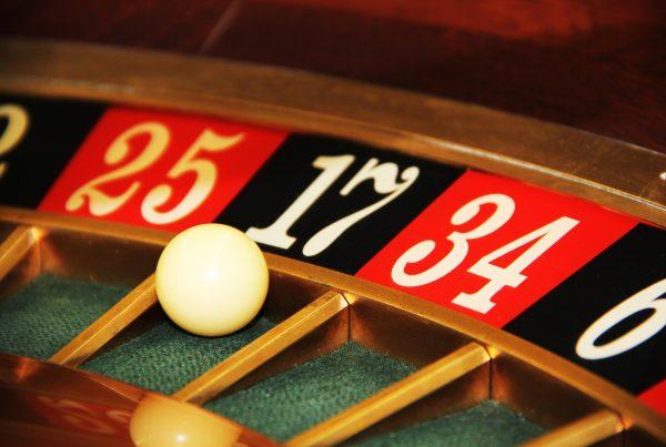 luck 839037 1920