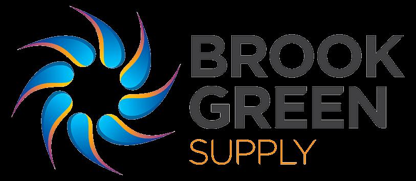 brook green supply