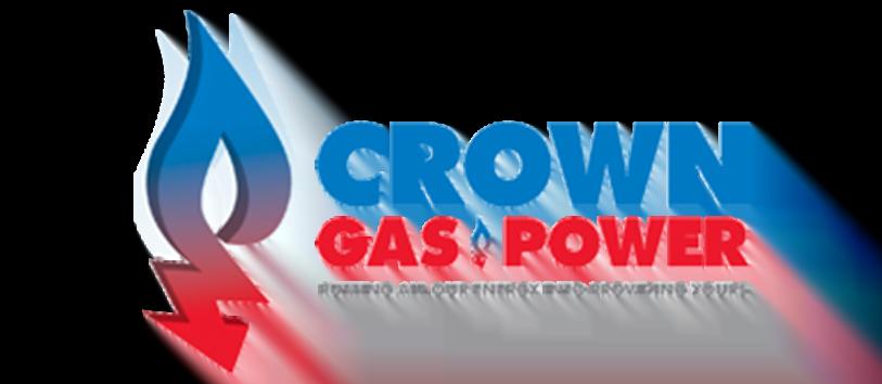 gasandpower