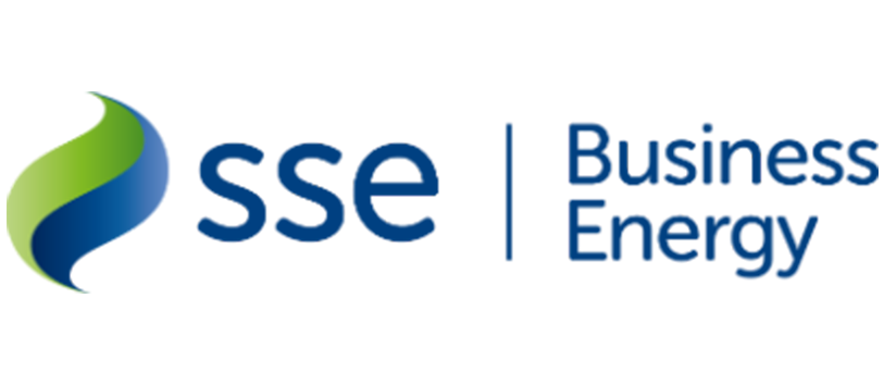 sse business