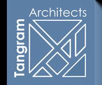 tangram architects