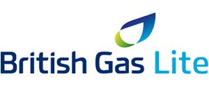 British Gas Lite Logo