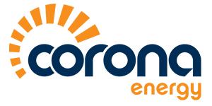 Corona Energy Logo
