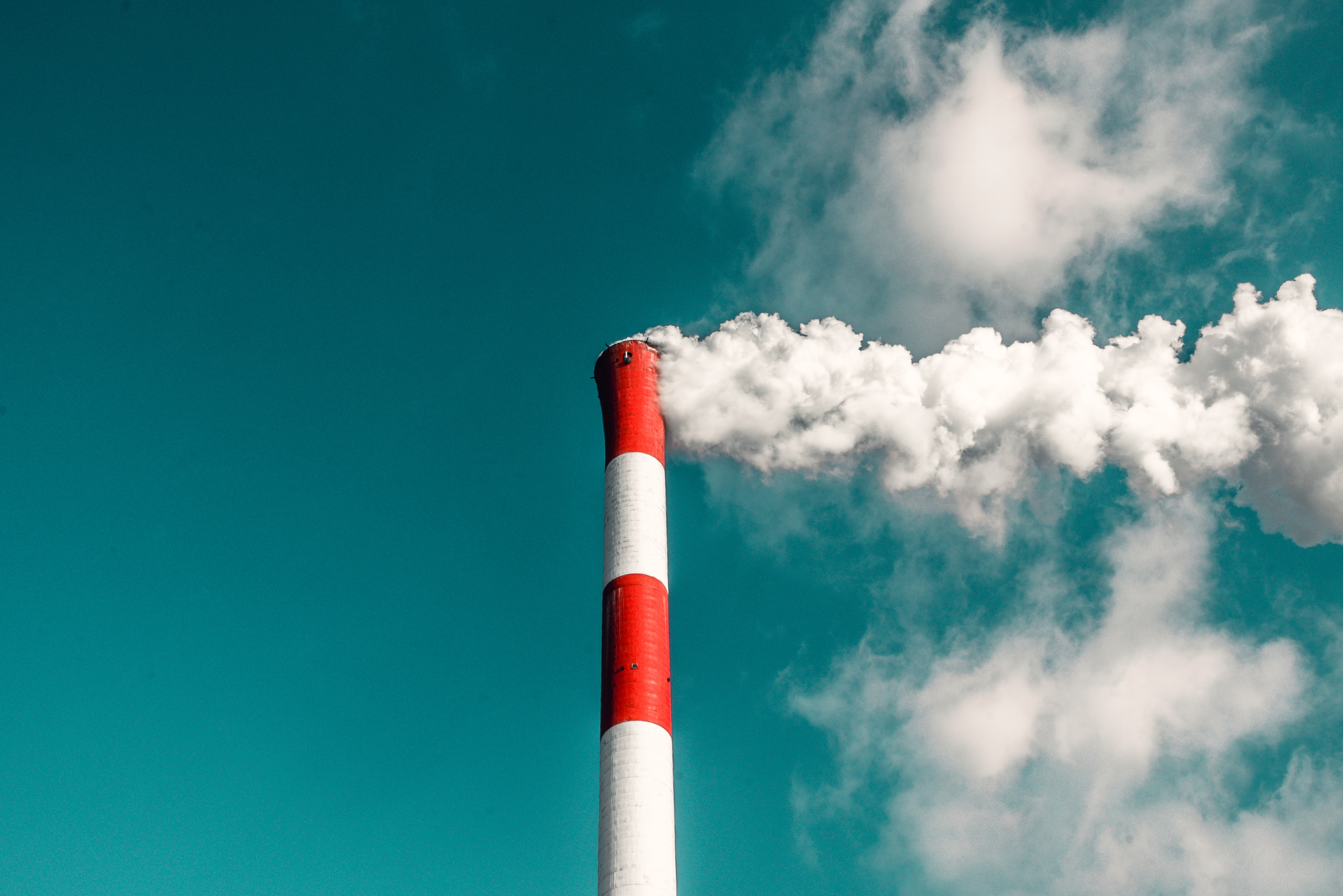Coronavirus cuts China's CO2 emissions
