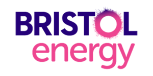 Bristol Energy Logo