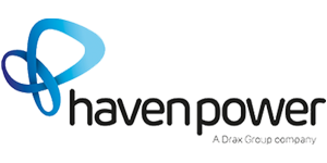 Haven Power Logo