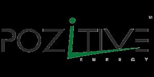 Pozitive Energy Logo