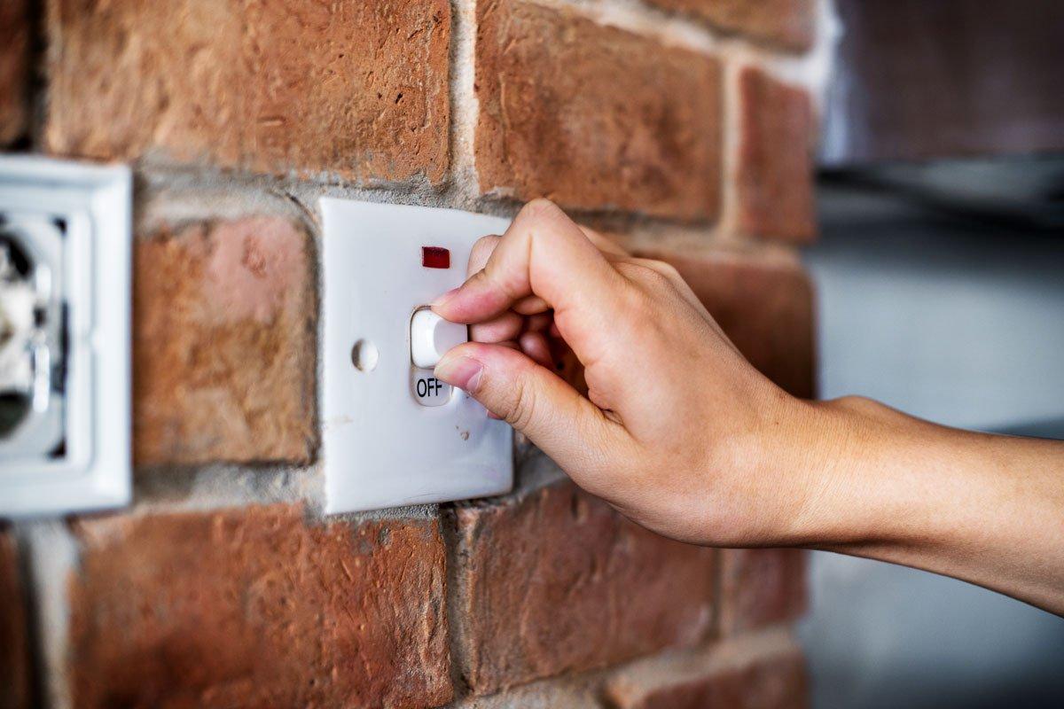 UK Energy Crisis Price Cap - Switch